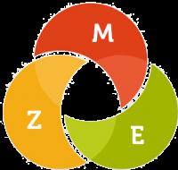 MEZ-logo